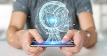 Se estima que la IA podría sumar 15.7 billones de dólares a la economía mundial al 2030.