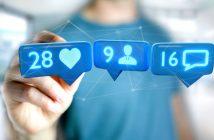 En el marco de las celebraciones del Día de Internet, celebrado en Iberoamérica el pasado 17 de mayo.