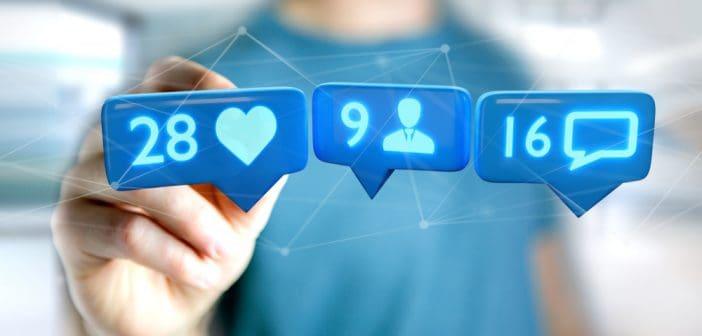 Internet, el escenario de nuestras vidas