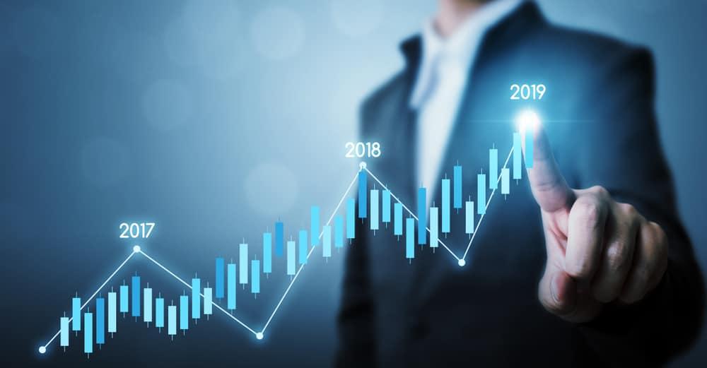 Está más que probado, que el modelo de libre mercado es el que con mayor eficiencia y eficacia asigna los recursos en una economía determinada.
