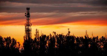 Altán Redes cuestiona a la industria de telecomunicaciones en México por debate sobre banda de 700 MHz