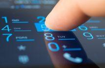 """La Portabilidad Numérica (PN) se define como """"el derecho que tienes como usuario de telefonía fija o móvil a conservar tu número telefónico cuando decides cambiar de operador"""","""