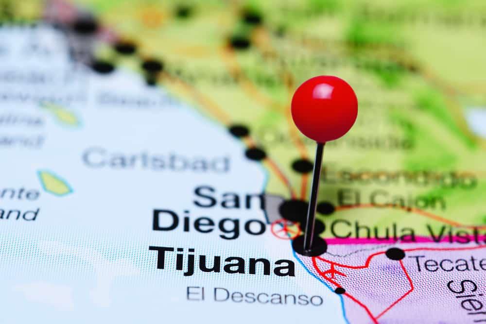 Buen timing político tuvo el Presidente Andrés Manuel López Obrador, al convocar al evento en Tijuana el pasado sábado