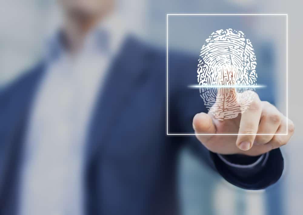 En tanto que en México, en el sector de las telecomunicaciones se ha reportado un aumento de laportabilidad numéricano consentida.