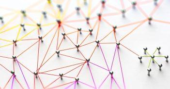 La Red Troncal operaría en colaboración con agentes privados, a partir de la conformación de una APP con una modalidad autofinanciable para su desarrollador.