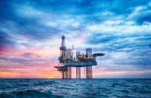 A principios de este mes, en un evento del sector energético, la secretaria de Energía, Rocío Nahle, rechazó que se esté dando una caída en la extracción de petróleo crudo en nuestro país.