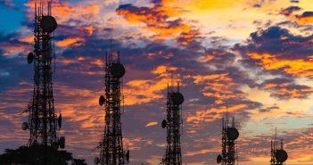 Por su tamaño de mercado, el segmento de telecomunicaciones móviles en México determina en buena medida la dinámica de crecimiento del sector en su conjunto.