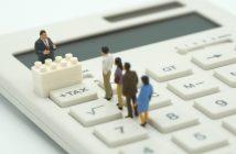 """El llamado impuesto """"GAFA"""", llamado así por las iniciales de las principales empresas a las cuales afectará el nuevo impuesto: Google, Amazon, Facebook y Apple, ha generado una disrupción a nivel mundial."""