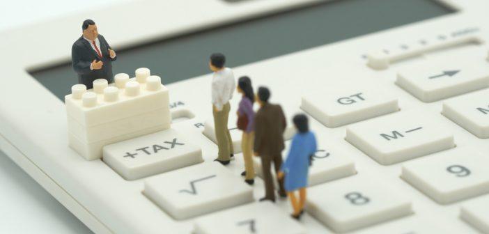 Impuesto GAFA