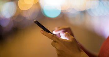 el mercado de telecomunicaciones móviles ha registrado un crecimiento anual de 4.5% alcanzando un valor de $73,223 millones de pesos durante el 2T19.