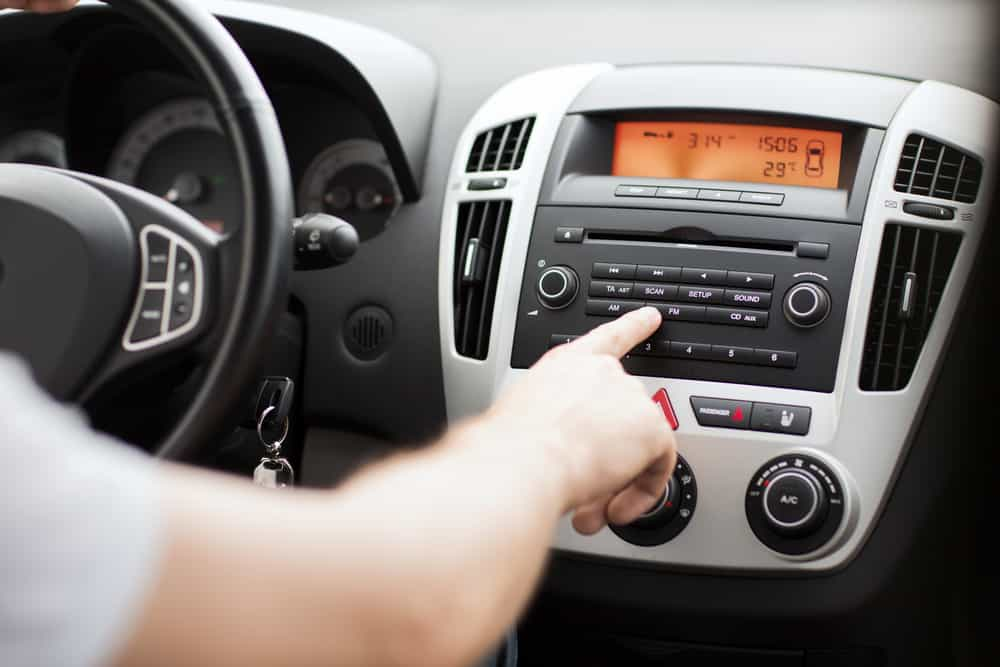 Las diferentes plataformas de comunicación que hoy existen están en constante evolución para obtener mayores audiencias o usuarios. Un estudio de Xperi HD Radio muestra cómo va la radio digital en ese camino.