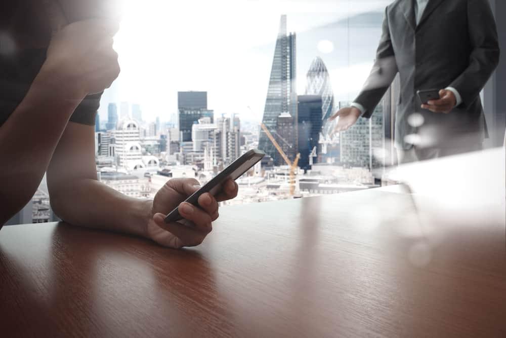 La PN se ha convertido en un elemento identitario de personas, familias y empresas, que faculta conservar su número telefónico en el proceso de migración.