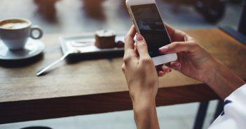 La conectividad móvil es ya uno de los desarrollos tecnológicos de carácter mas social en la historia de la humanidad.