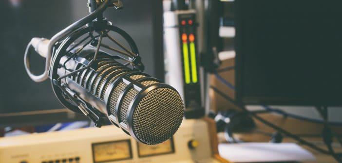 Hace exactamente 15 años que se promulgaron la Ley Federal de Telecomunicaciones y Radiodifusión, y la Ley del Sistema Público de Radiodifusión del Estado Mexicano.