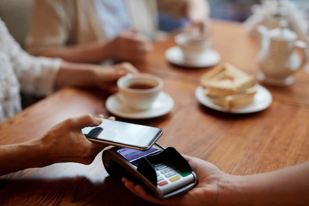 Durante el primer trimestre de 2019, se registraron 22 millones de suscriptores móviles en la modalidad de postpago, registrando un crecimiento anual de 4.8%.