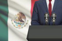 El presidente es un hábil encantador de serpientes y, como Goebbels, tiene el gran talento de reducir al extremo conceptos y disciplinas complejas,