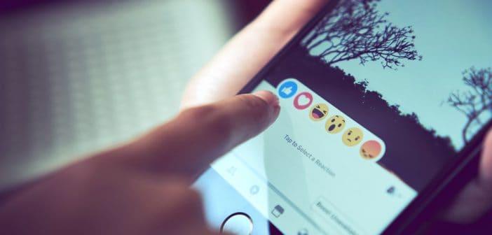 El miércoles pasado se reportaron fallas en los servicios de WhatsApp, Facebook e Instagram.