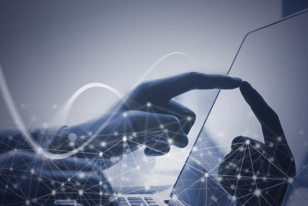 Hasta el momento se sabe que utilizará la fibra óptica desplegada por la empresa productiva del estado