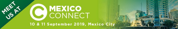 Mexico Connect