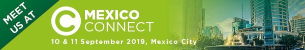 Mexico Connect