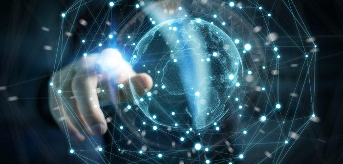 CFE Telecom: Eslabones de la Conectividad