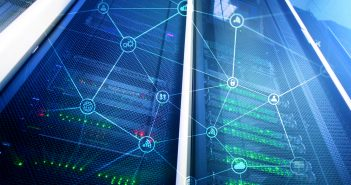 Telecomunicaciones+TICs: Mancuerna Fundamental para las Empresas en México