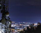 Ericsson prevé lanzar en México el 5G este año