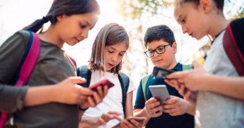 Productos de seguridad digital, breve guía para el regreso a clases