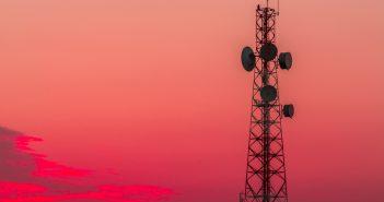 Más dudas sobre CFE Telecom