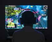 Videojuegos: el reto de la diversión segura