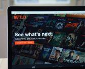 Netflix y Morena, entre los machuchones del sexenio