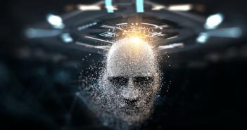 Inteligencia artificial, la máquina de tu destino