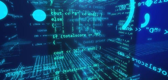 Open source, la fuerza de todos contra el COVID-19