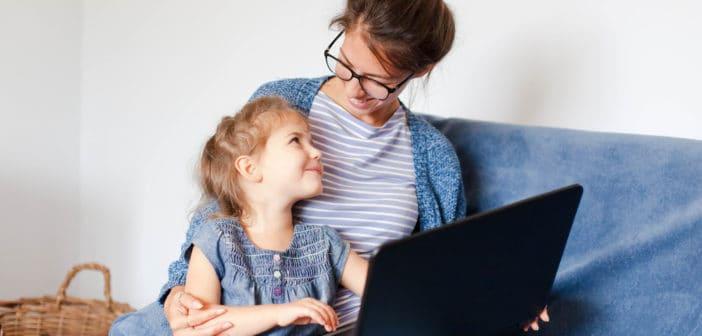 Recursos tecnológicos para el profesor en casa