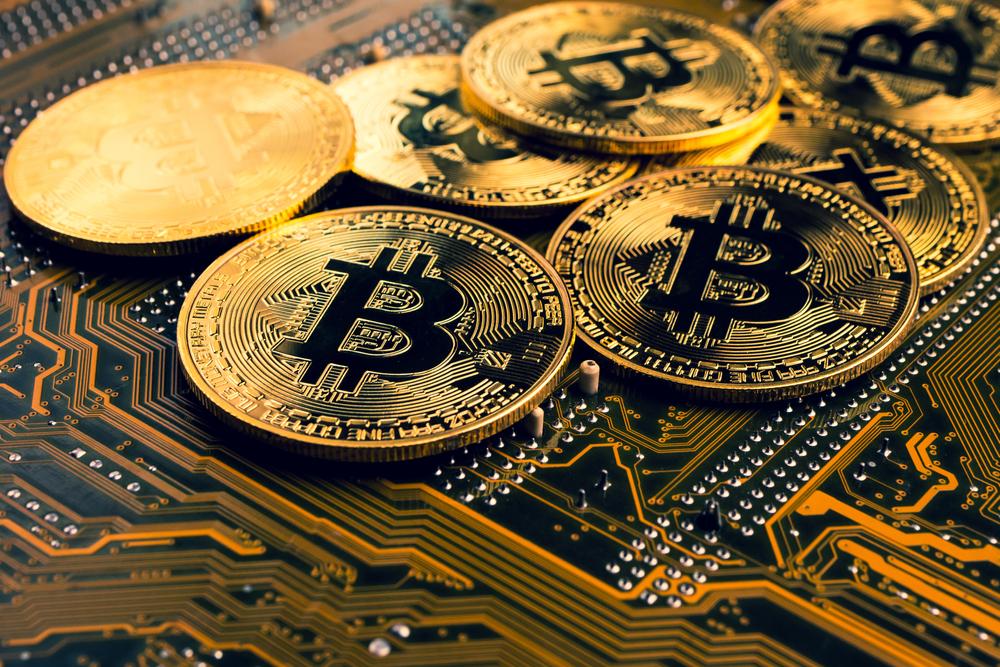 Elon Musk cambia de opinión sobre la minería del bitcoin.