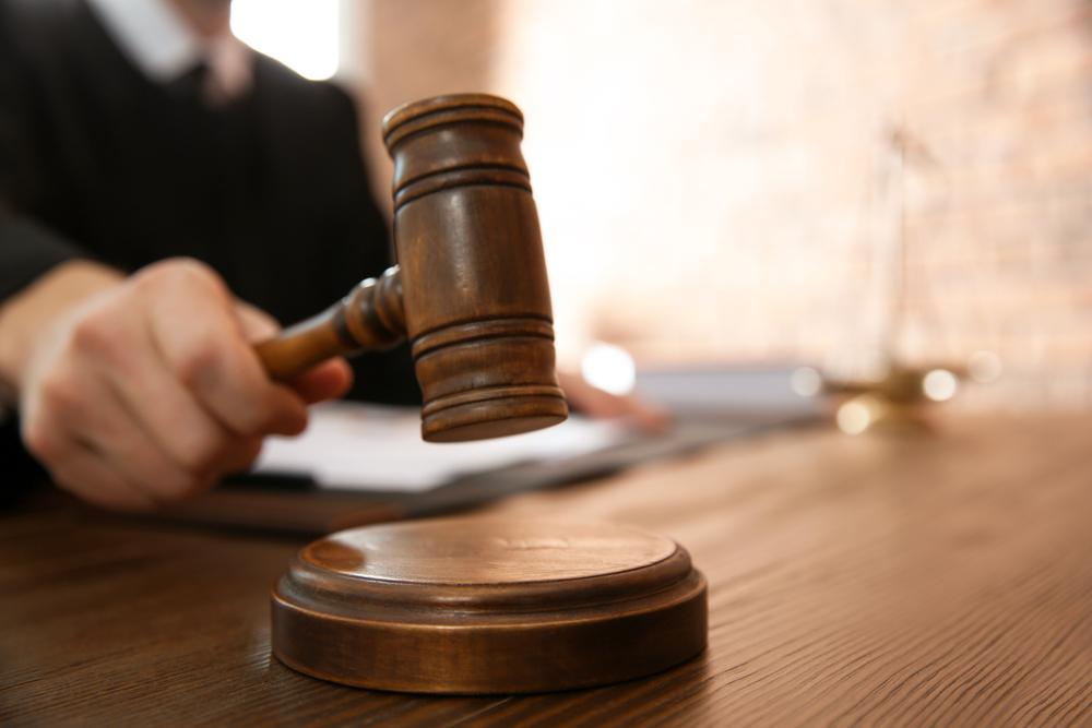Las controversias constitucionales interpuestas por el IFT y el Inai.