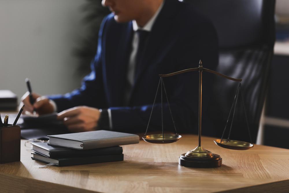 Se revoca el fallo del juez de distrito y se negó el amparo a Telcel.