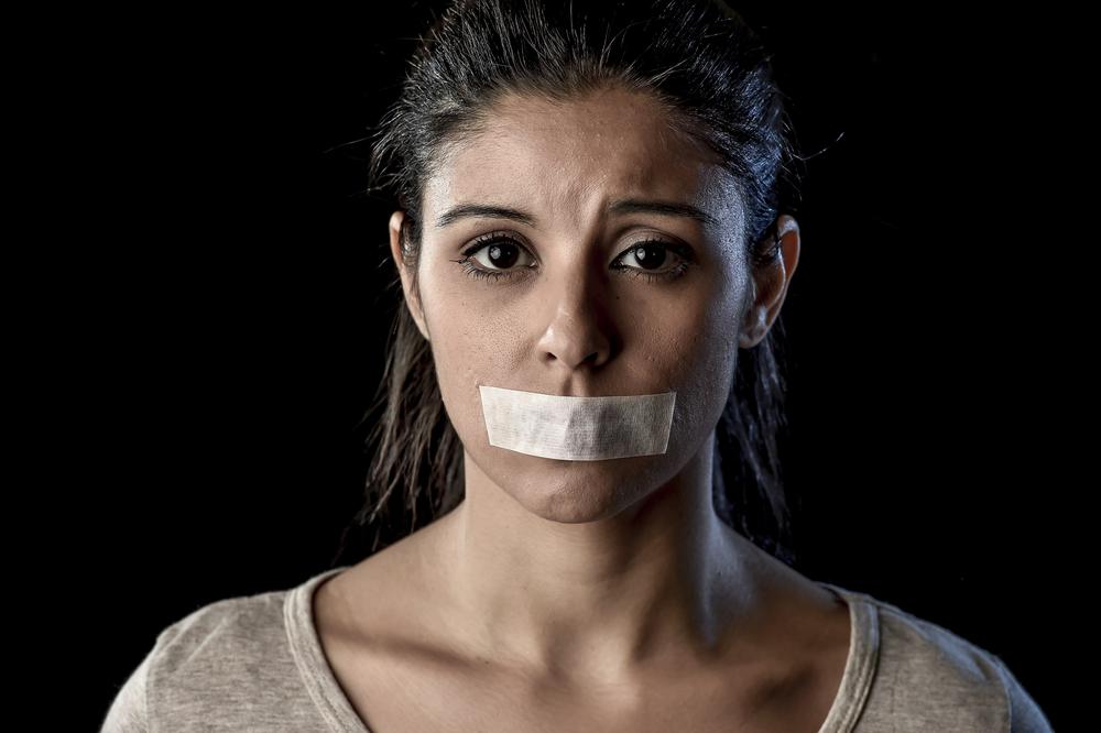 Alarmante Injerencia en Detrimento de la Libertad de Expresión