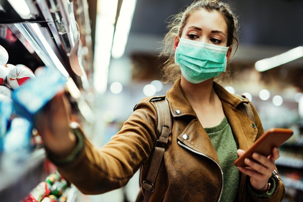 Pandemia y tecnologías digitales