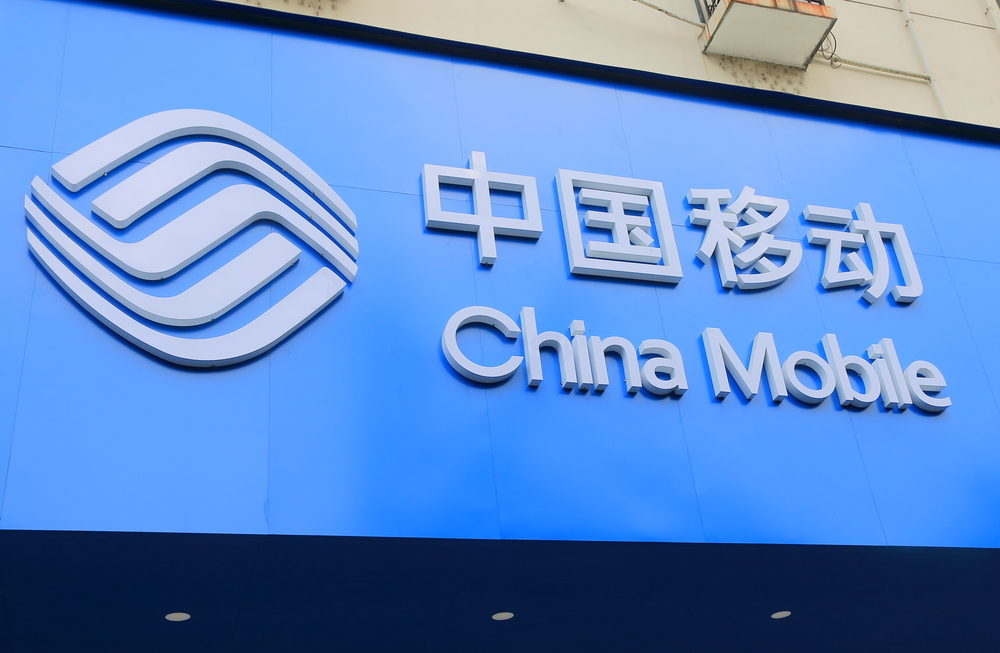 Biden revisará lista de empresas chinas en las que pueden participar los inversores de EU