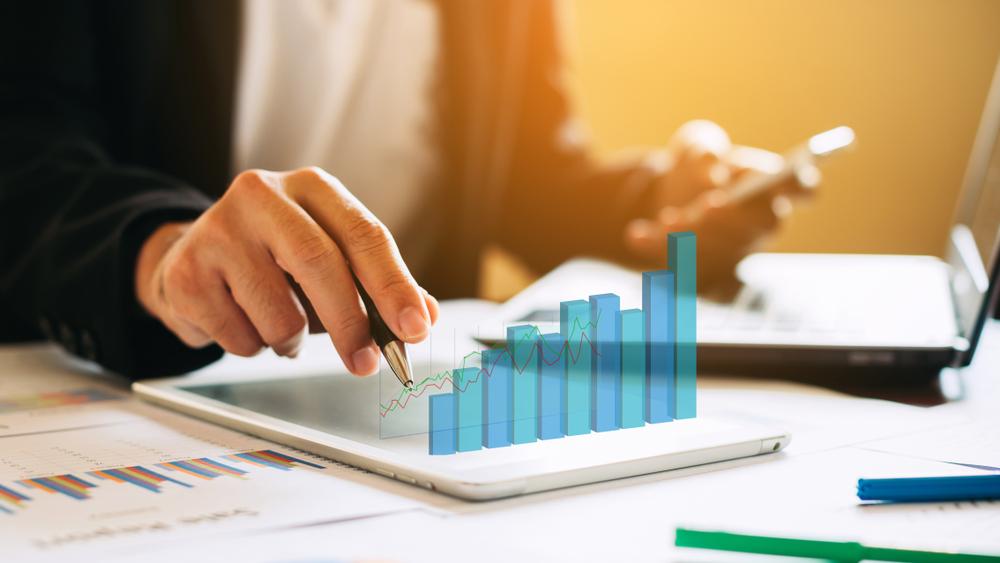 José Ángel Gurría dio a conocer que es altamente probable que este año se logre un acuerdo internacional en materia de impuestos digitales.