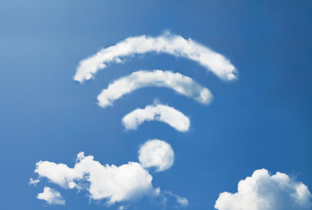 Starlink internet México