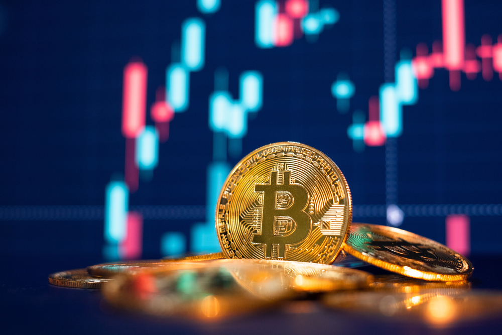 Bitcoin: cuánto perdió la empresa de Elon Musk por apostar a la criptomoneda