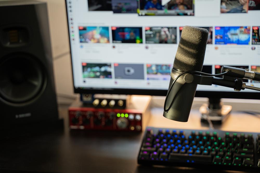Hoy el streaming es el héroe de los contenidos gracias a la digitalización.