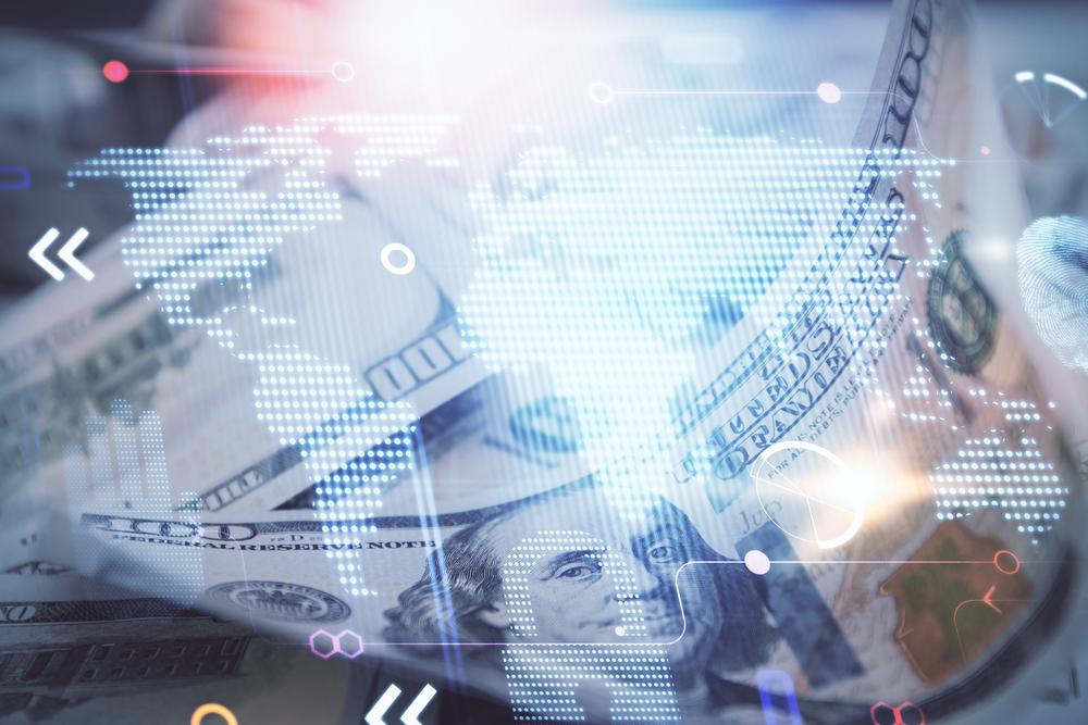 En los próximos días el Instituto Federal de Telecomunicaciones (IFT) podría otorgar libertad de determinación tarifaria al Agente Económico Preponderante en Telecomunicaciones.