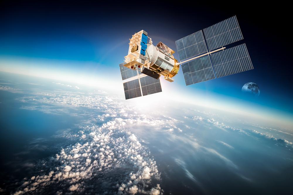 México tendrá su propia estación espacial: estos son los planes