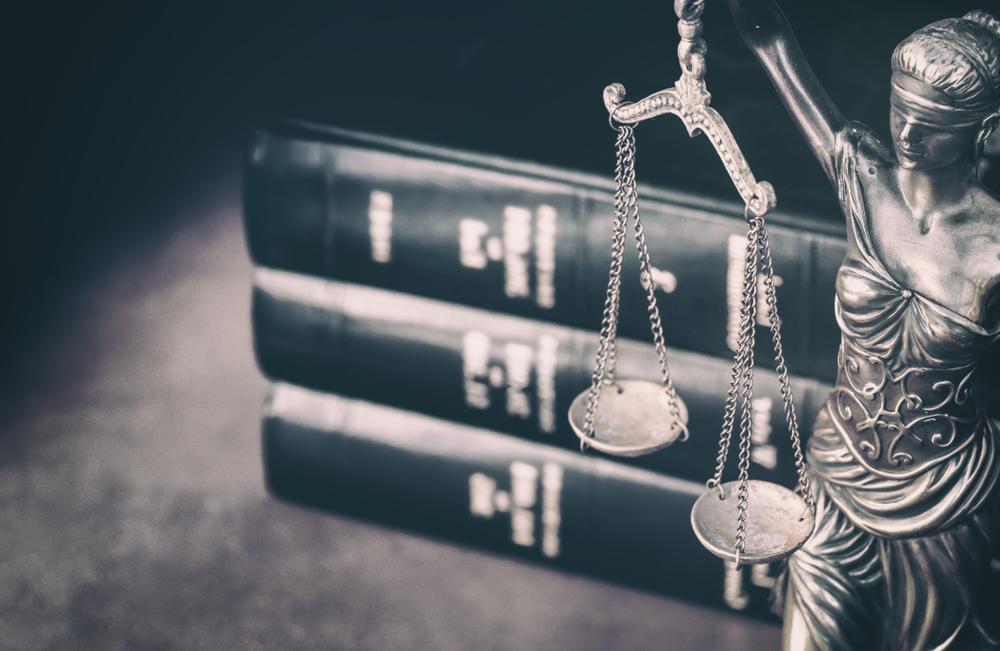 El Poder Judicial solicitó a la empresaAltán Redesentregar información adicional y realizar aclaraciones respecto a su demanda de concurso mercantil.