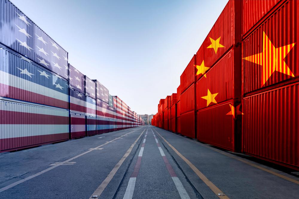 La 4T tiene un mes para definir si jala con EU o con China