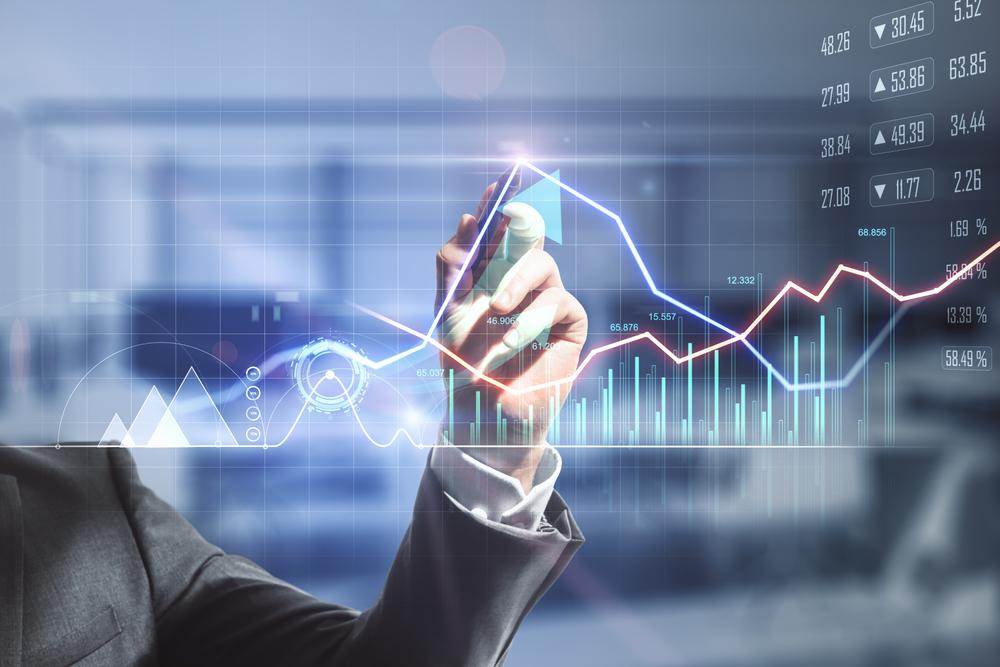 En octubre del año pasado, el IFT emitió un acuerdo a través del cual se iniciaría un procedimiento de investigación en los mercados de servicios de búsqueda en línea, redes sociales,