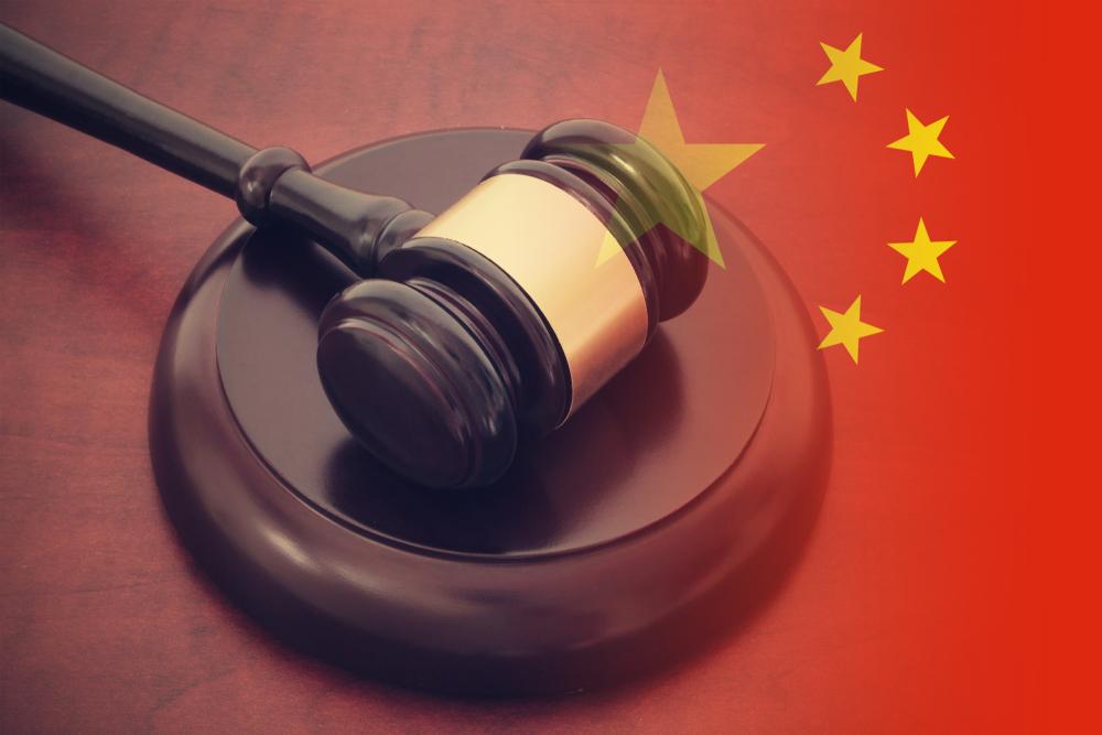China aprueba una nueva ley que impactará la operación de las tecnológicas